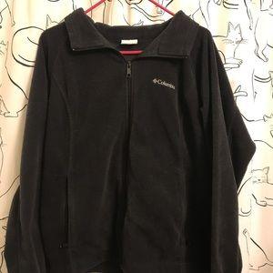 PERFECT Columbia Brand Jacket!!